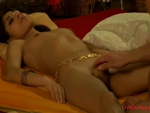 sex i massage analt