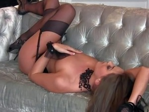 pornhub tori black facial
