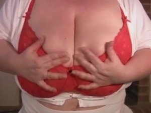 porn videos free british mature