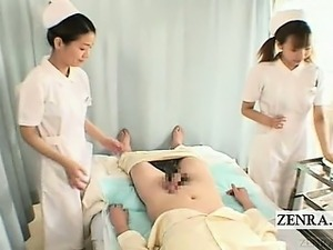 video closeup female ejaculation
