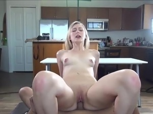 Nude cheerleader sex