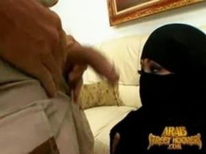 amateur homemade arabian sex