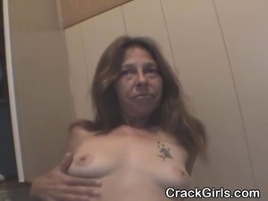 abused street whore sex pics video