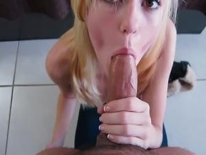 tranny homemade sex videos