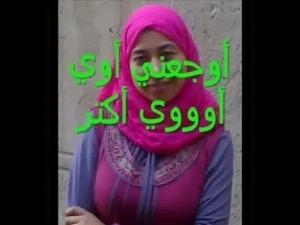 arabian teen girl sex
