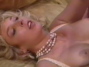 erotic massage retro movies