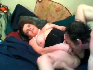clit female orgasm videos