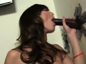 big cock black pussy porn