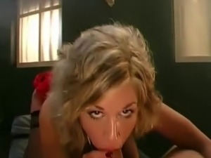 nasty adult fuck movies piss