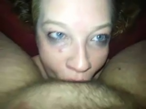 whore cunt anal movies