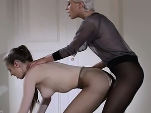 young nudist fuck family