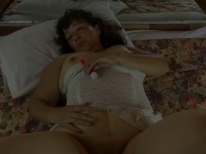 nylon babe filled sex stocking gallery