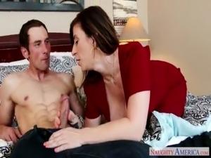 baily jay porn tube videos