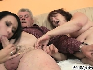 politician cheats on wife movie
