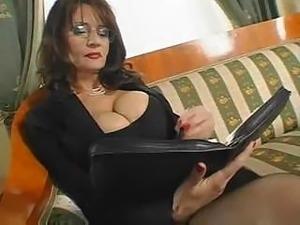m boss sex secretary movie