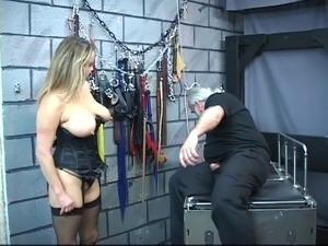 full movies tube nylon stockings sex