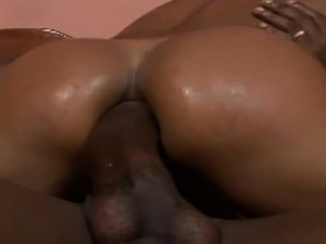 free brazil xxx streaming sex videos