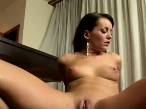 czech pussy full video