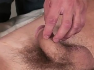 adult porn wife massage video