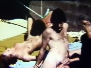 amature couples pool sex party videos