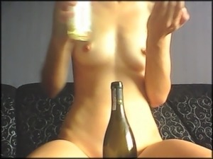 bottle fuck galleries pics