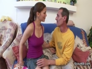 german mature couples pics