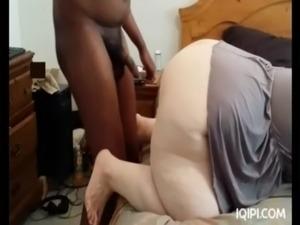film bbw wife fuck