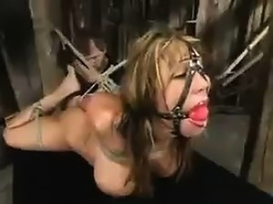 men strapon fuck their mistress video