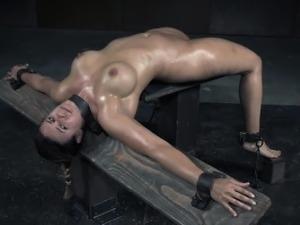 porno-gig-popa