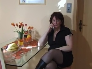 amature house wife homesex tapes