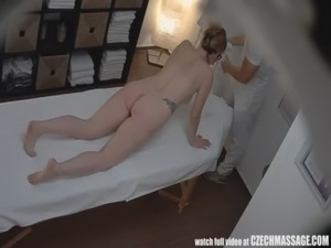 czech girls that suck cock