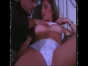 father daughter porn video