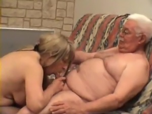 mature swingers sex movies