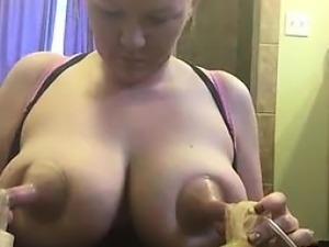 busty lactating shemale videos