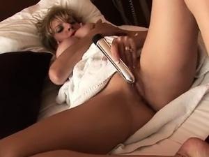 Big boobs oops