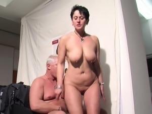 free german xxx porn
