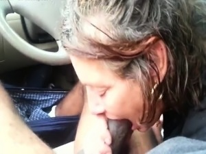 carli banks videos group sex