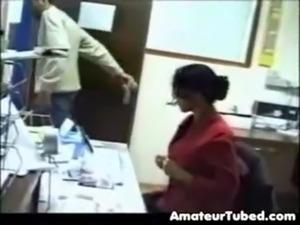 amature fucking wife videos