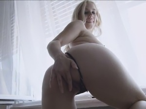 solo girl porn videos sex movies