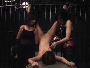 japanese lesbian sucking tits on plane