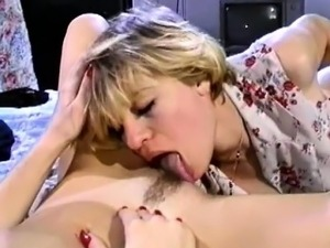 blonde bitch fucked crazy video