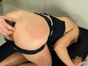interracial lesbian asscleaning toilet slaves facesitting