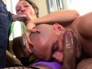 free shemale seduction video