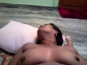 Fucking tamil girl