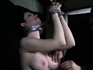 clit orgasm free video