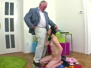 hot naked sexy kinky girls