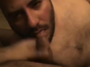 erotic danish couples videos