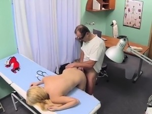 czech amateur video
