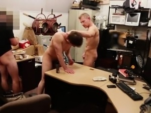 amateur first time lesbian
