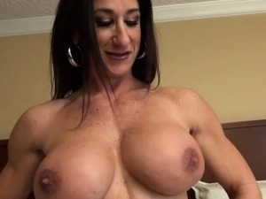 big clit girls pics free nude